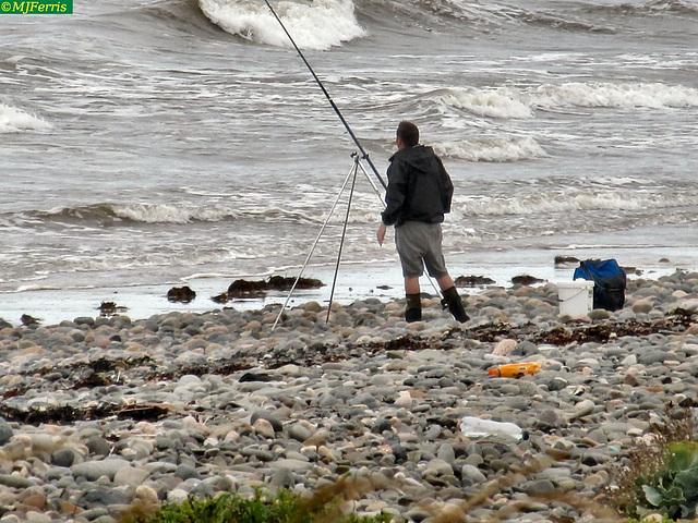 05 fisherman
