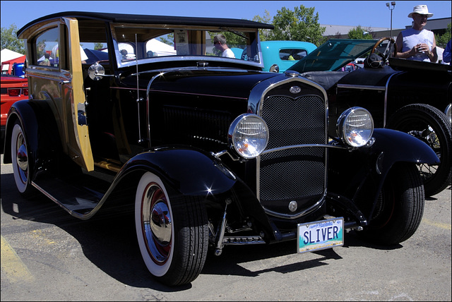 1930 Ford 00 20120804