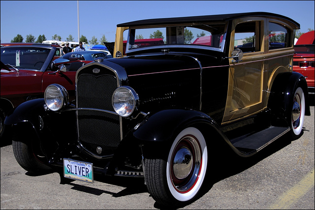 1930 Ford 03 20120804