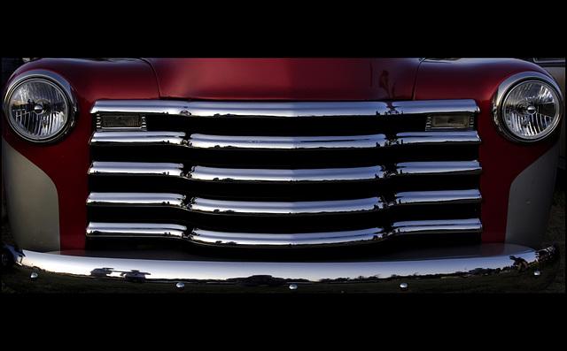 1950 Chevrolet 00 20120809