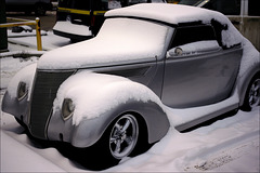 1937 Ford 00 20121103