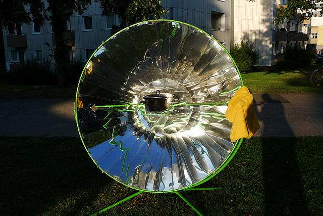 solar-kocher-1160612