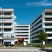 gewerbekomplex-1180894-co-25-05-14