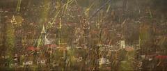 Castelul Corvinilor - Trailer