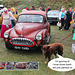 SBF2011 Gnasher's Morris Minor - GHY 725D