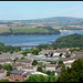 Ernesettle and the Tamar Valley