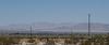 Desert Sunlight Solar farm, Desert Center, CA (0642)