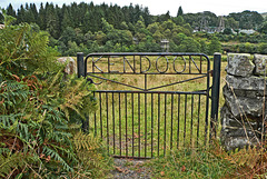 Kendoon