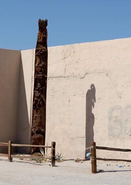Desert Center, CA (0626)