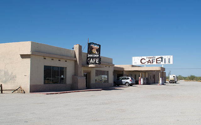 Desert Center, CA (0625)