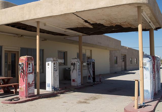 Desert Center, CA (0622)