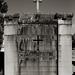 Vault & Crosses
