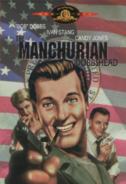 manchuriandobbshead