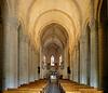 Saintes - Saint-Eutrope