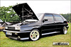 1989 VW Golf Rallye 4WD - G521 LNP
