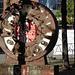 St. Pauli-Wappen