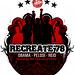 Recreate '78