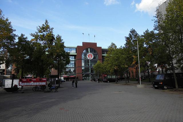Millerntorstadion