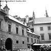 Zamek Pruhonice, Picture 2, Edited Version, Pruhonice, Bohemia (CZ), 2014