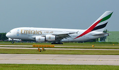 Emirates EED