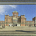 Il castello di Racconigi - Thursday closed