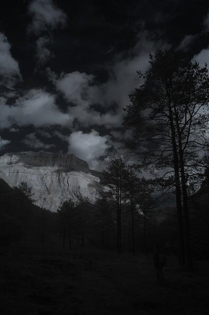 Valle de Ordesa