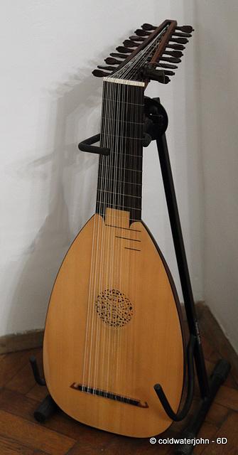 IMG 9206