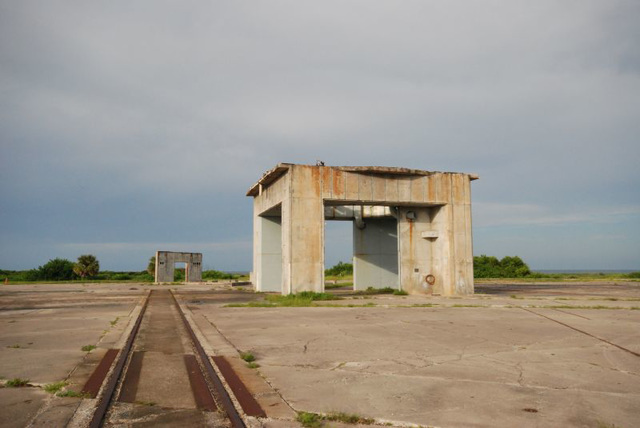 LC-34