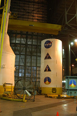 Ares-1X