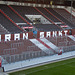 Voran St. Pauli