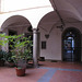 Courtyard - Instituto Gould