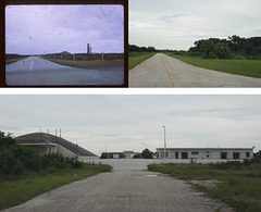 LC-14, Then and Now
