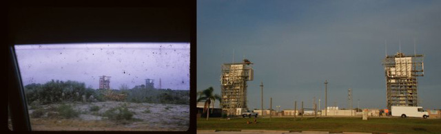 LC-17, Then and Now