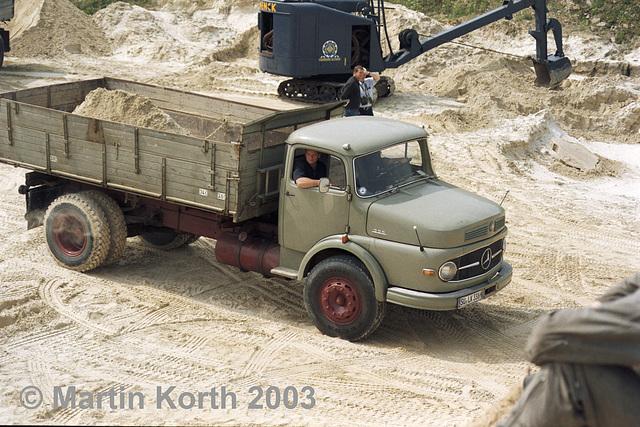 Bottrop 2003 F1 B14a c