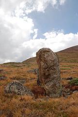 Moai I