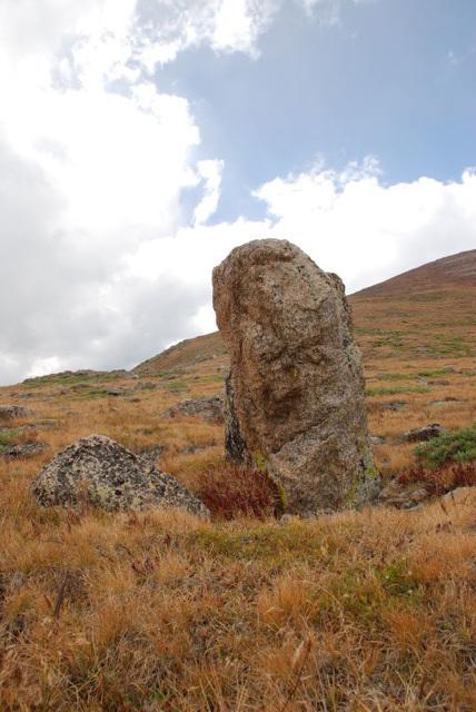 Moai II
