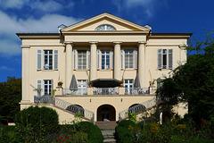 schloss-freudenberg-1170146
