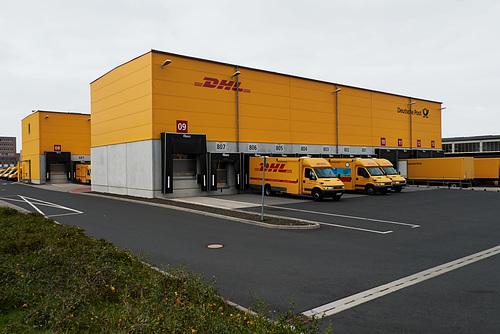 paket-zentrum-1170141-1k
