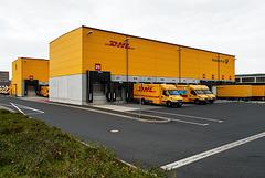 -paket-zentrum-1170141-co-23-09-13