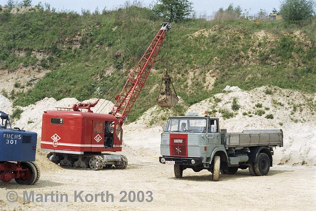 Bottrop 2003 F1 B30a c