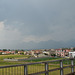 View from Poprad