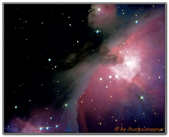 A long time coming -- high-res image of the M42