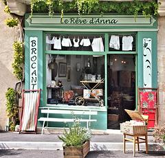 Sault Provence