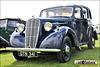 1938 Morris 10 - GTN 341
