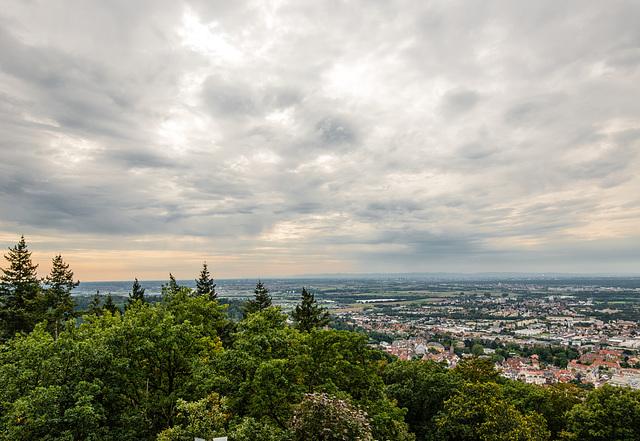 Weinheim - 20130929