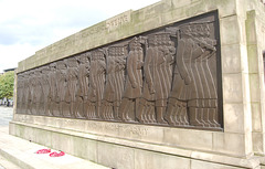 Cenotaph, Liverpool