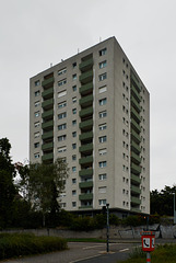 hochhaus-1170181-1