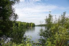 20140520 3404RAw [D~DU] 6-Seenplatte, DU-Wedau