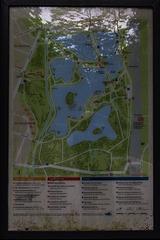 20140520 3394VRAw [D~DU] Lageplan 6-Seenplatte, DU-Wedau