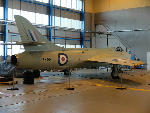 Classic Air Force (12) - 14 September 2013